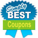 Simply Best Coupons - Italia